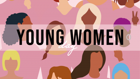 Young Women Day