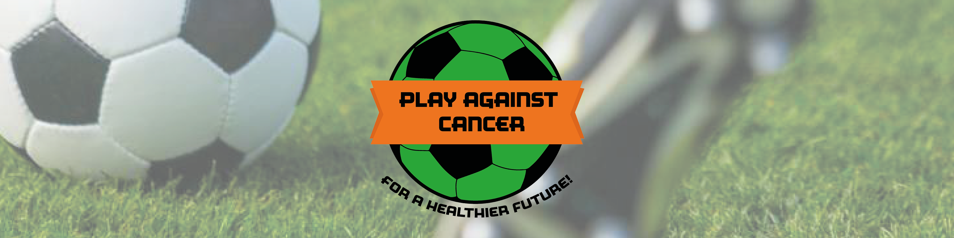Play against cancer